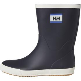 Helly Hansen Nordvik 2 Rubber Boots Men, azul